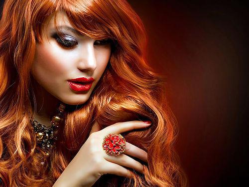 Hair Care - Nikos Zisis - Hair maker