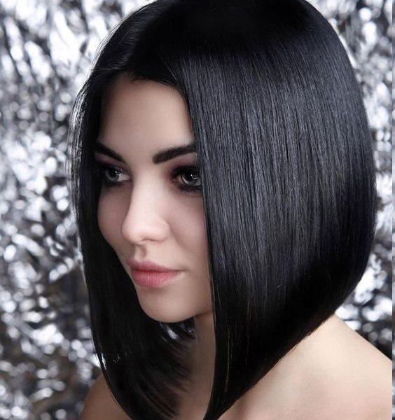 Κούρεμα μαλλιών - Νίκος Ζήσης