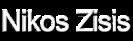 Nikos Zisis - Hair Maker